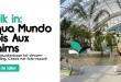 Aqua mundo | Center Parcs Bois Aux Daims