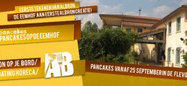 Header-l-Pancakes-l-Eemhof2