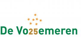 logovm25v2