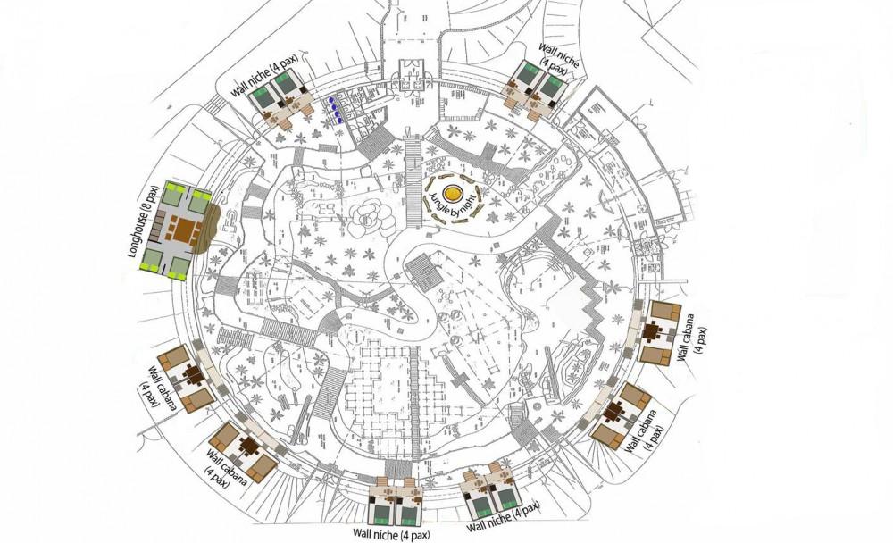 opzet plattegrond 001