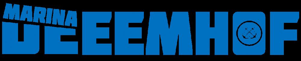 Marina de Eemhof