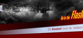 FB-Eemhof-2