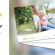 Center Parcs presenteert brochure voor 2014