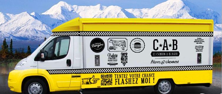 Food-Truck3