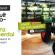 Deze Evergreenz smaakt naar Meer(dal); eten doe je er vanuit echte stro-wagens | Foto update; opening 23 juni!