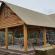 Nieuwe Kinderboerderij Voor Parc Sandur