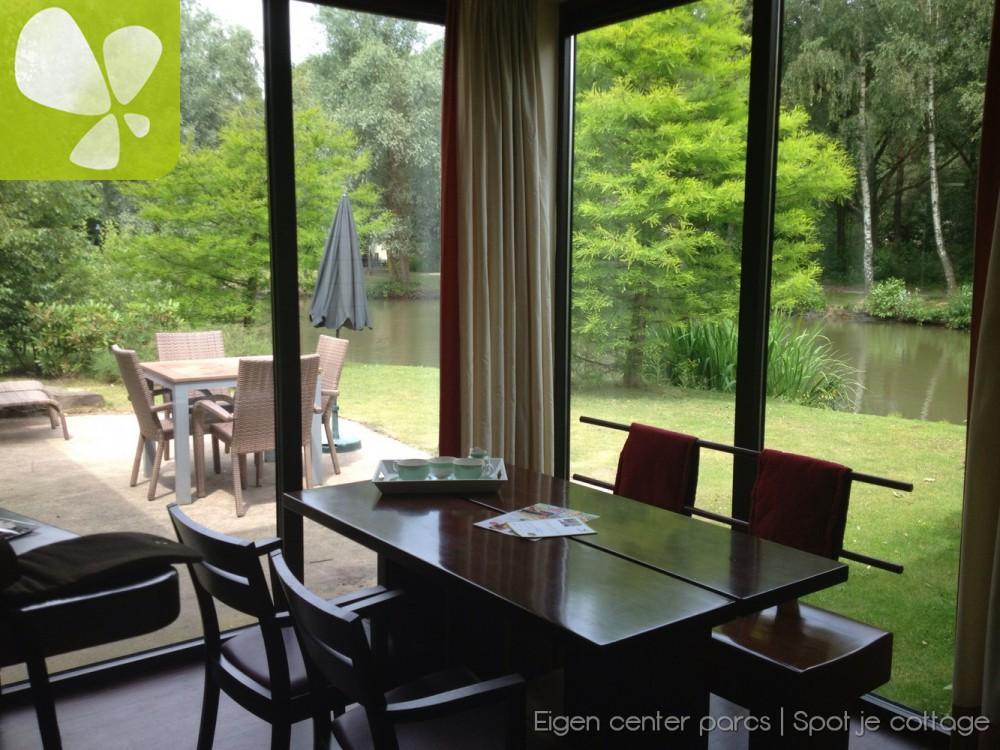 spot je cottage 4 persoons vip eden cottage 643 het. Black Bedroom Furniture Sets. Home Design Ideas