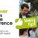 Dit was De Kids Climate Conference 2014
