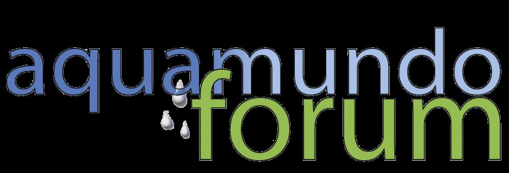 amf video logo trans