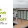 Zal dit de eerste woonark zijn voor De Eemhof? | Check de allereerste foto's!