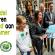 Klimaatbundel door kinderen overhandigd aan Tweede Kamer