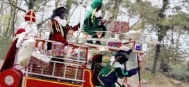 Sinterklaas; Heijderbos;_MG_5197Sinterklaas; Heijderbos;_MG_5197