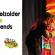 De Rommelzolder | De Nieuwe Orry & Friends Show | De Premiére in beeld