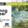 Finaleronde Zwembad van het jaar van start: Stem Aqua Mundo De Eemhof naar de eerste plaats!