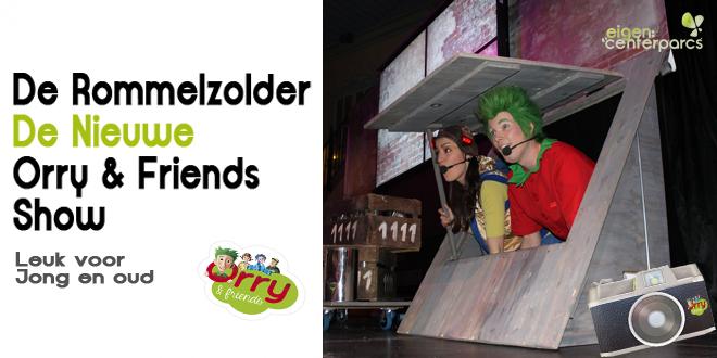 header-orry-en-friends-2014eemh-rommelzolder1