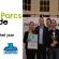 Center Parcs sleept meerdere prijzen in de wacht tijdens Zwembad van het Jaar verkiezing 2014
