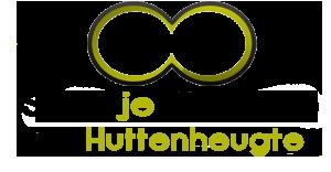 Spot je cottage | De Huttenheugte
