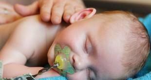 HH067991-1 baby massagebreed