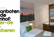 Header-l-Woonboten-Eemhof-2015final1050x525