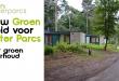 groen cp 2015