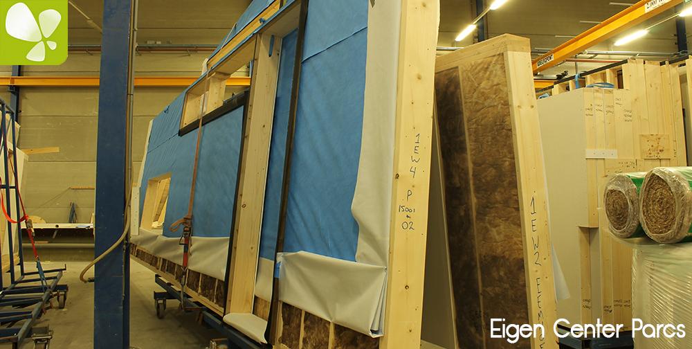hout bouw abcabouw001