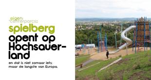 Header l ECP l Spielberg