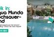 In de kijker | Aqua Mundo én Sauna Park Hochsauerland