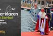 Het weekend van Sinterklaas op Center Parcs De Eemhof
