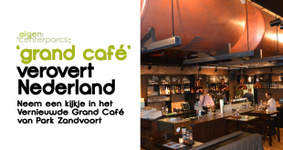 Header-l-Grand-Cafe-lZandvoort
