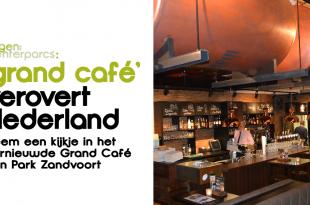 Header-l-Grand-Cafe-lZandvoort