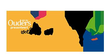 sinterklaas-weekend-logo