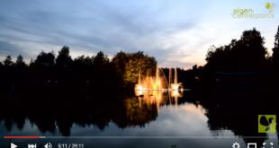201520jaarbisvideowaterspeil