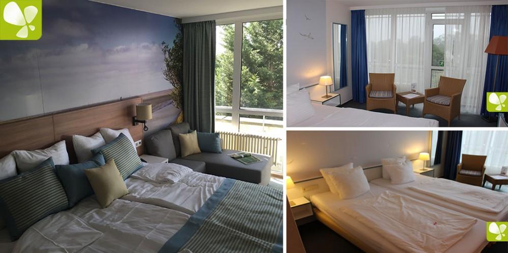 header hotelkamer nieuw hsk