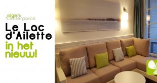 Header-llelacvernieuwde cottages 2015 ecp