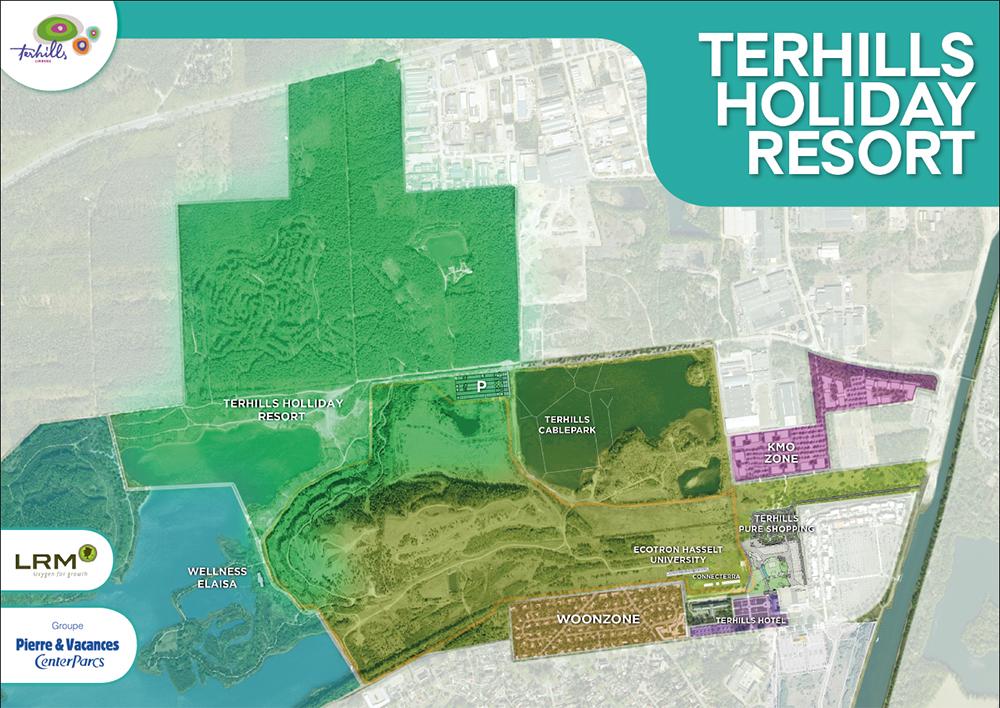 Terhills