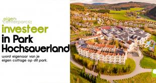 header-l-ecp-l-invest-hochsauerland2016-1