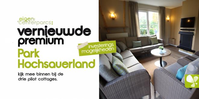 header-l-ecp-l-premium-hochsauerland