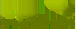 logo3.png-23
