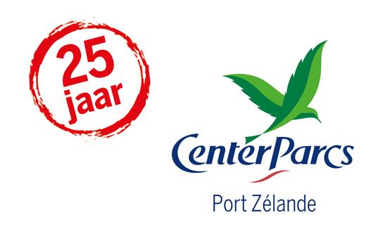 Logo_PZ_25JAAR