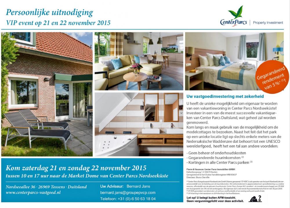 uitnodiging nsk 2015